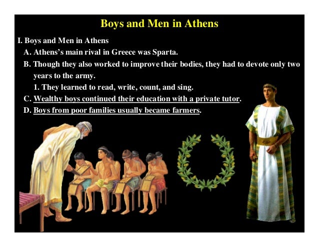 a report on the direct democracy practiced in athens By 460 bc, pericles was the strongest leader in athens  direct democracy  the form of democracy practiced in athens was not the kind practiced in the.