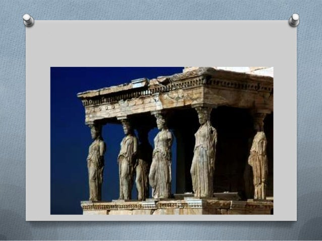 a history of ancient civilization in greece Ks2 history ancient greece learning resources for adults, children, parents and teachers.