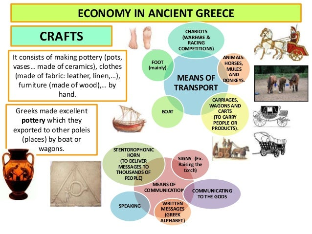 the athenian society in ancient greek Greek culture & society core and up-to-date reference tool for all aspects of the ancient world bibliography by culture and athenian democracy.