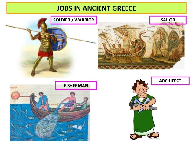 "an overview of ancient greek culture Free greek culture papers, essays the film ""the odyssey,"" depicts the culture of the ancient greeks where it illustrates the life of a man."