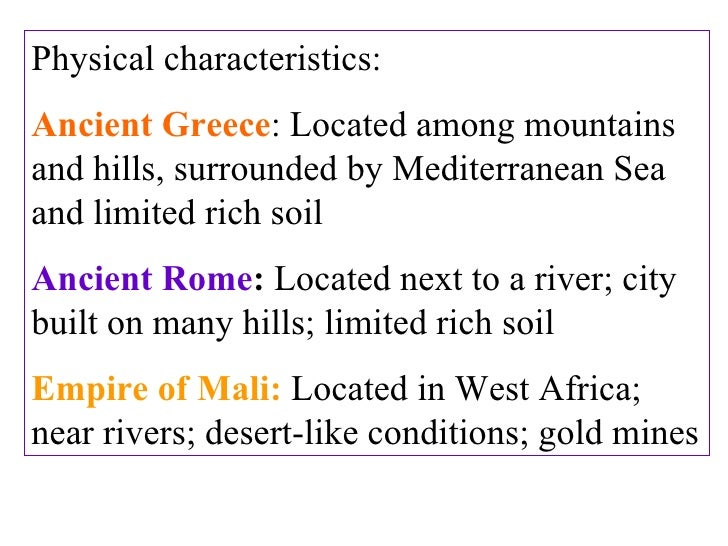 ancient greece power point for 1st nine weeks