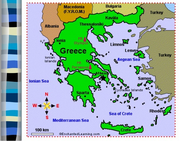 Ancient greece ppt 5 gumiabroncs Images
