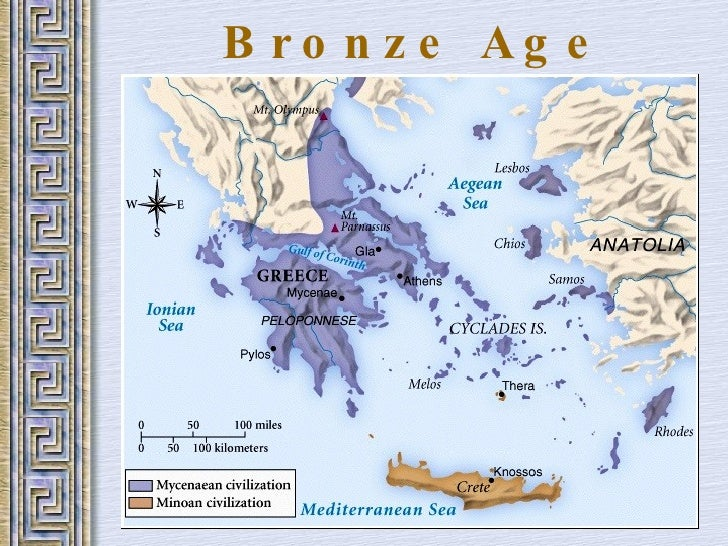 an overview of the greek civilization Overview edit the greeks are an all rounded civilization that has an extremely strong bronze age and golden age they bear many similarities with their age of.