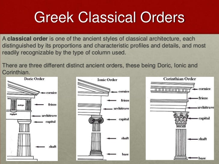 Ancient greece two