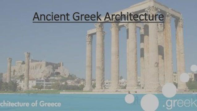 ancientgreekarchitecture1638jpgcb1415392152