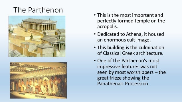 ancient architecture essays Free ancient egyptian papers, essays, and research papers  the architecture of ancient egypt is one of the most important civilizations in history, which .