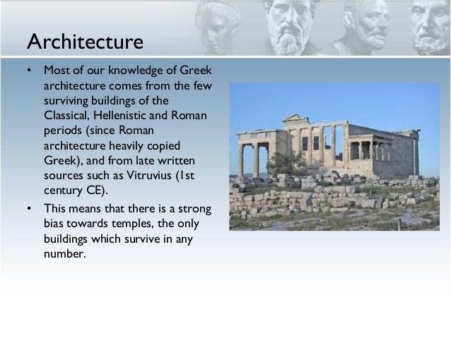 ancient greek art powerpoint