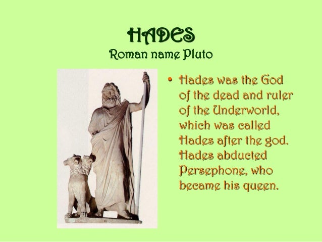 ancient greek religion Ancient greek religion encompasses the collection of beliefs, rituals, and  mythology originating in ancient greece in the form of both popular public  religion and.