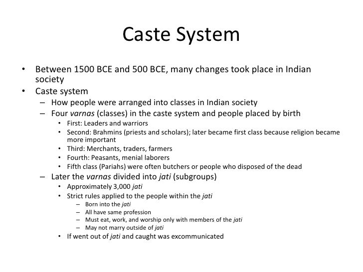 role of caste system in mesoamerica However, women's roles differ from region to region, some having a position in the market and others maintaining essential position in religion and politics the paper is composed of six chapters, arranged from region to region (from north to south of the american continent), north america, aztec, maya, and inca in each.