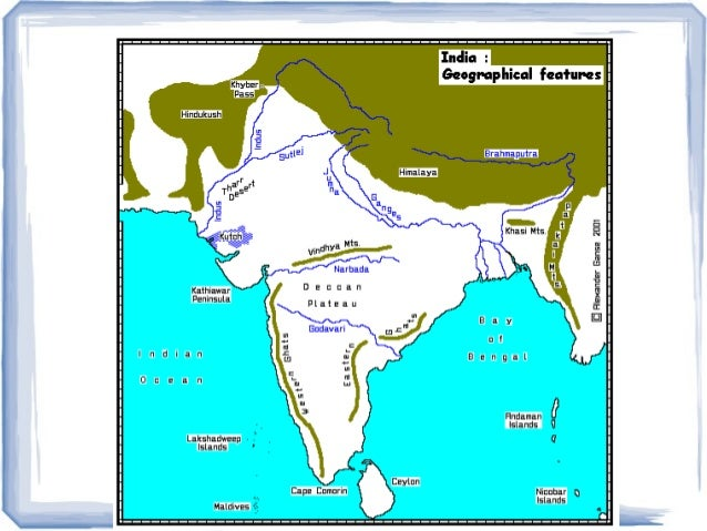 Ancient india geography amp climate origins of hinduism amp buddh 11 thecheapjerseys Gallery