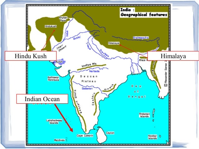 India Map Hindu Kush Mountains on india in asia map, india kabul map, india brahmaputra river map, india ganges river map, india pakistan map, india arabian sea map, india hinduism map, india afghanistan map, india indus river map, india indian ocean map, india deccan plateau map, india thar desert map, india himalayas map, india khyber pass map,