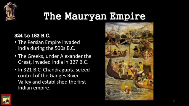 imperial rome and mauryan gupta india Mauryan/gupta india:-strict caste system (vedas/hinduism in gupta)  -women status improved for gupta imperial rome:-women had little political role,.