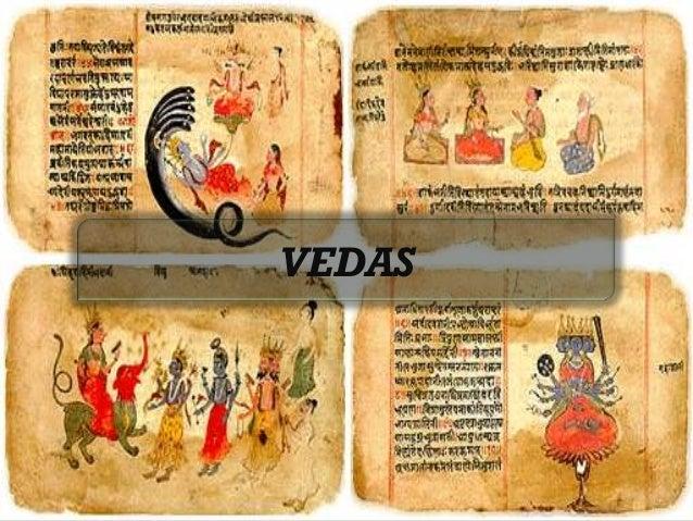 Sanskrit Of The Vedas Vs Modern Sanskrit: Ancient Indian Learning System Gurukul System