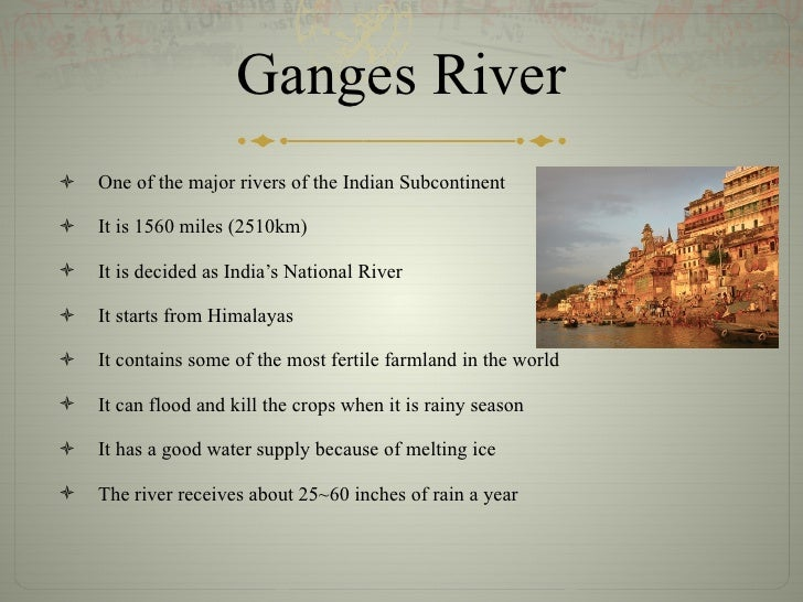 Ancient india presentation template for powerpoint and keynote.