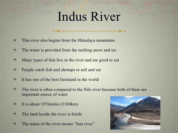 Ancient indian math and science ppt video online download.