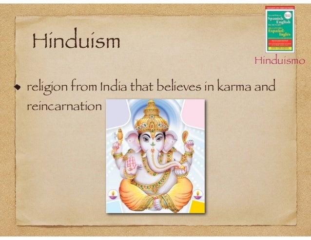 Ancient India Religion Vocab Notes - Ancient india religion