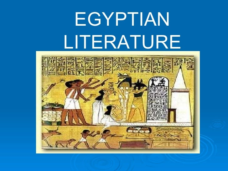 Moers dating egyptian literary texts