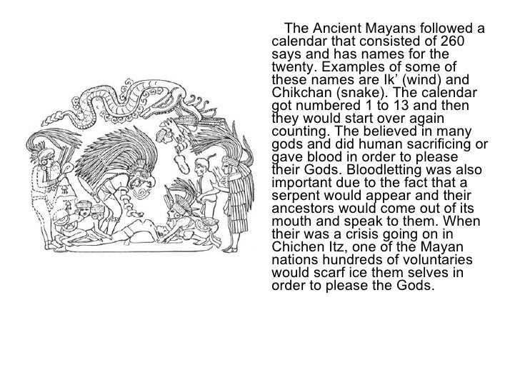 government of the ancient mayans The illegal removal of antiquities remains a challenge for the guatemalan  government given that there are about 1,000 ancient mayan sites in.