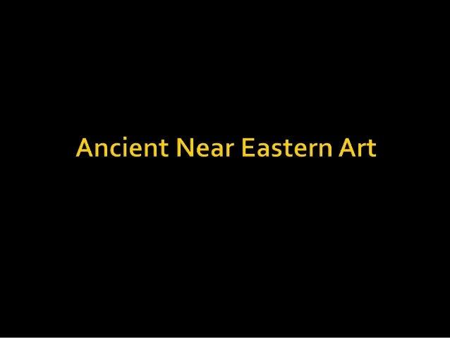  Sumerian (3500 – 2340 BCE)  Akkadian (2340 – 2180 BCE)  Babylonian (1792 – 1750 BCE)  Hittite (16o0 – 1200 BCE)  Ass...