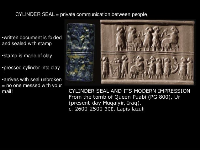 Image result for ancient near east cylinder seal harp