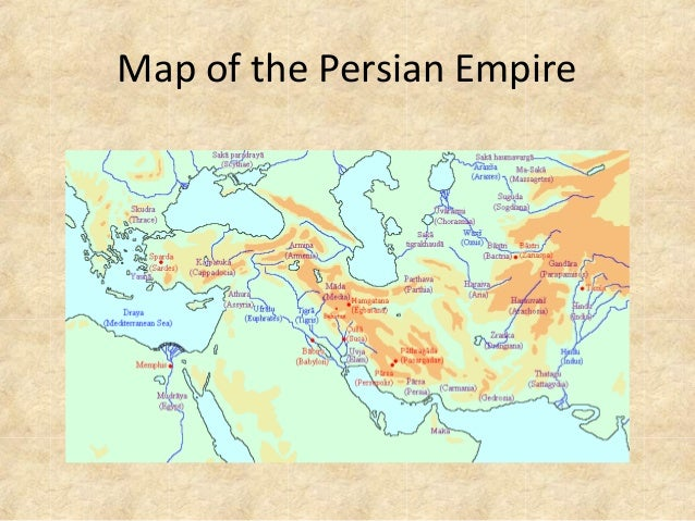 Download wallpaper high full HD » map of ancient persian | Full ...
