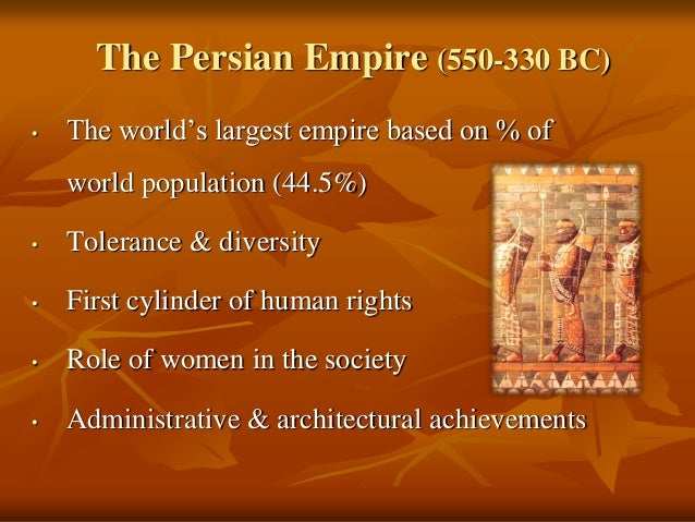 ancient persian society sample answers In the society of ancient sparta, a peasant bound to the land democracy persian king (darius) defeated the rebels and then vowed to destroy athens in revenge.