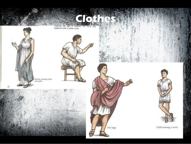 an overview of ancient roman patricians and family traditions Ancient rome culture  web resources plebeians in ancient rome   roman children roman schools roman food roman patricians roman plebeians  return to main .