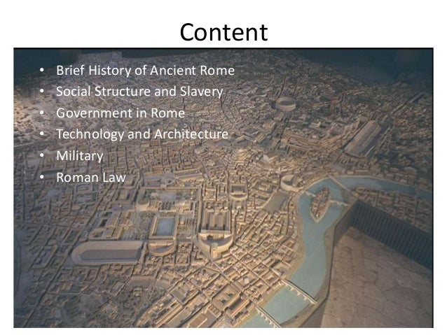 the thriving trade in the roman cities around the 8th century bc Antedated the southern trade route via the red sea and monsoons which started around the of trade cities in 4th-century roman coins, 4th–8th.