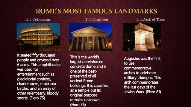 Comparison between Roman and Han Empires