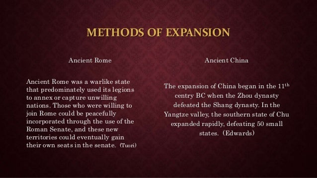 compare and contrast the shang and zhou dynasties
