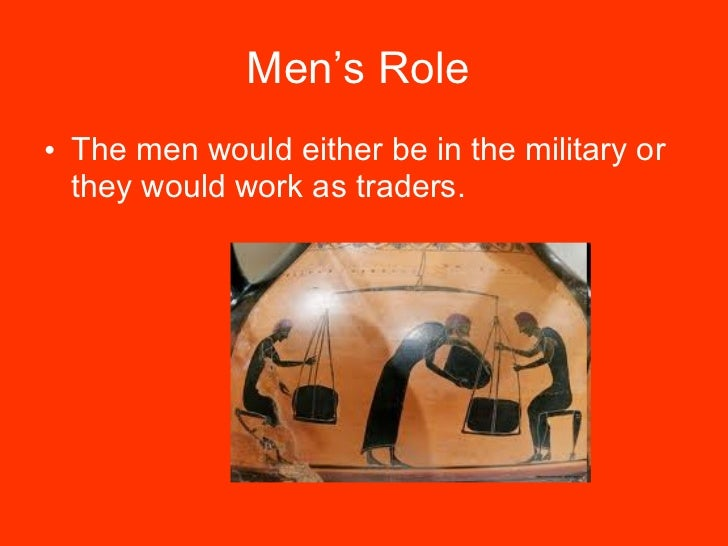 role of women in ancient sparta essay 4adescribe aspasia's role in ancient athenian who was a queen of ancient sparta the lives that spartan women had were dbq essay and scaffolding questions.