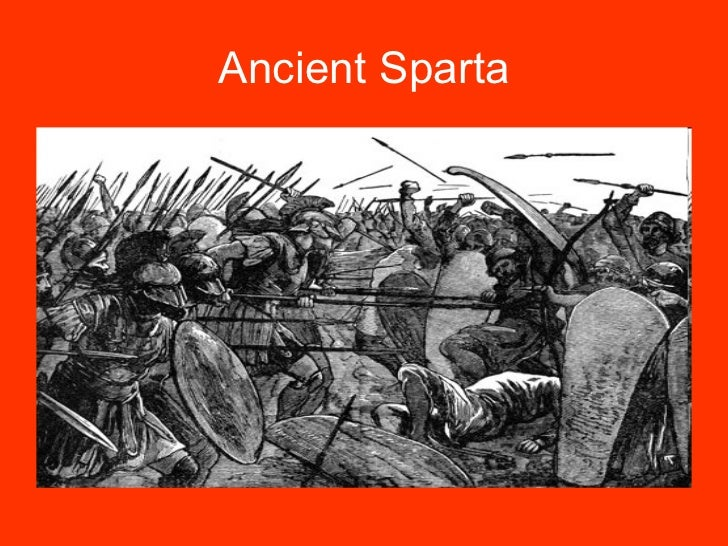 spartan economy Sparta, one of the most interesting ancient civilizations to ever exist home to the mighty spartan hoplites, ancient sparta was a unique state for many reasons, not only its military might.