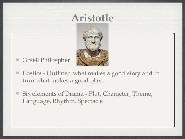 an analysis of the topic of the actors in the ancient tragedies With extended dramatic analysis of important greek tragedies at an appropriate level for readers coming to the topic for the first time, this is a fresh and insightful foray into these.