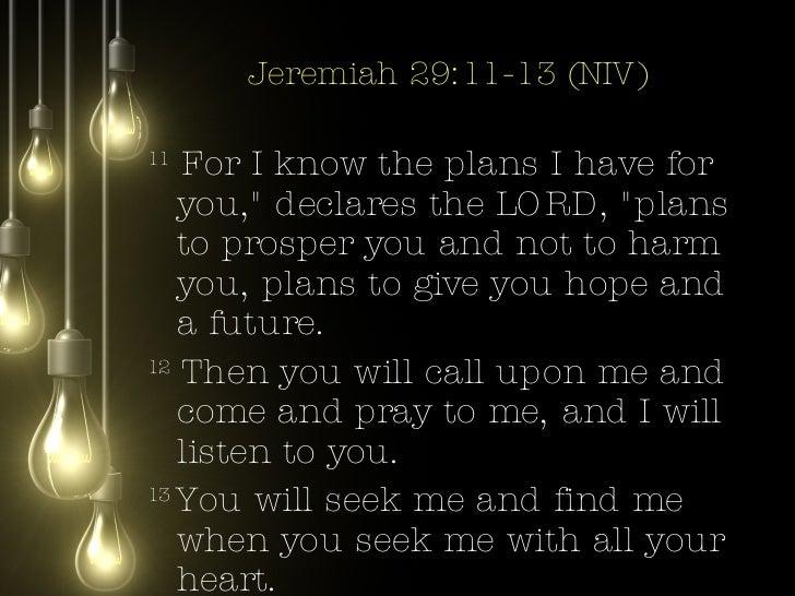happy birthday jeremiah images