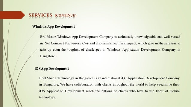 had android game development companies in bangalore Roxie