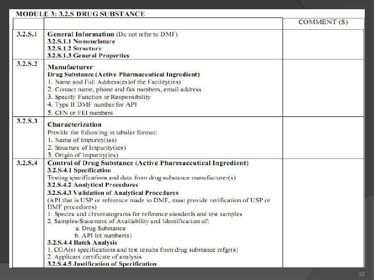university of minnesota duluth application essay question