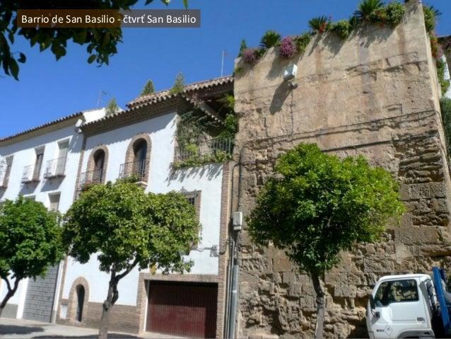 Andalusia - Cordoba - Alcazar - 2010 Slide 2