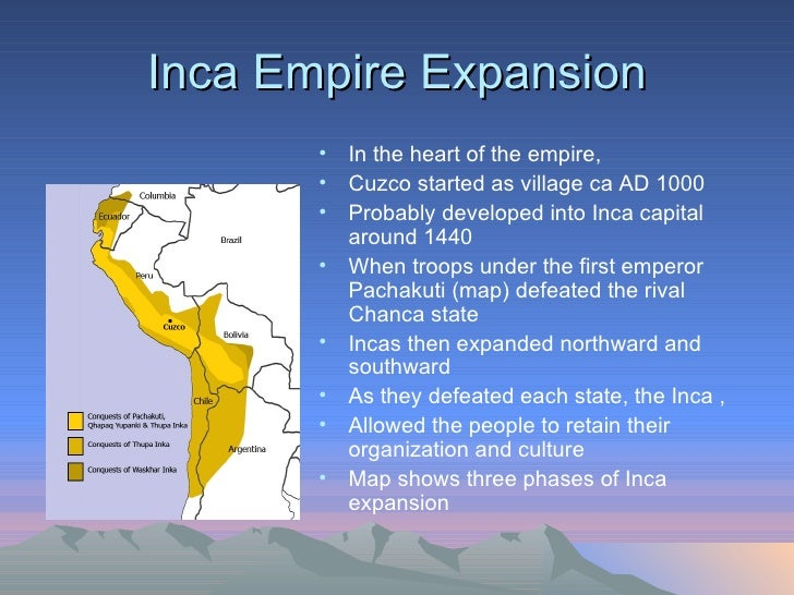 Andean America: Land of the Inca on map of italian empire, map of celtic empire, map of mayan empire, map of alexander the greats empire, map of danish empire, map of siege of vienna, map of south america, map of the moche empire, map of north german confederation, map of cuzco, map of toltec empire, map of chavin empire, map of mesopotamia, aztec empire, map of rapa iti, map of umayyad caliphate empire, map of mali empire, map of khmer empire, map of tenochtitlan, map of hindu empire,