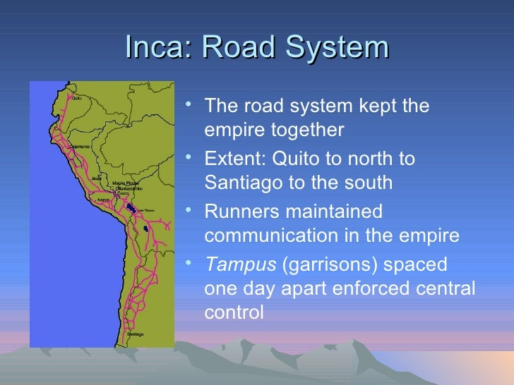 Andean America: Land of the Inca on vitcos map, inca geography, inca calendar, inca empire, inca ayllu system, inca society, inca roads diagram, kuelap map, interactive inca map, kotosh map, inca mail system, inca roads and bridges, inca machu picchu map, inca quipu writing, maya civilization map, inca territory map, inca territorie, inca route, inca number system, the incas map,