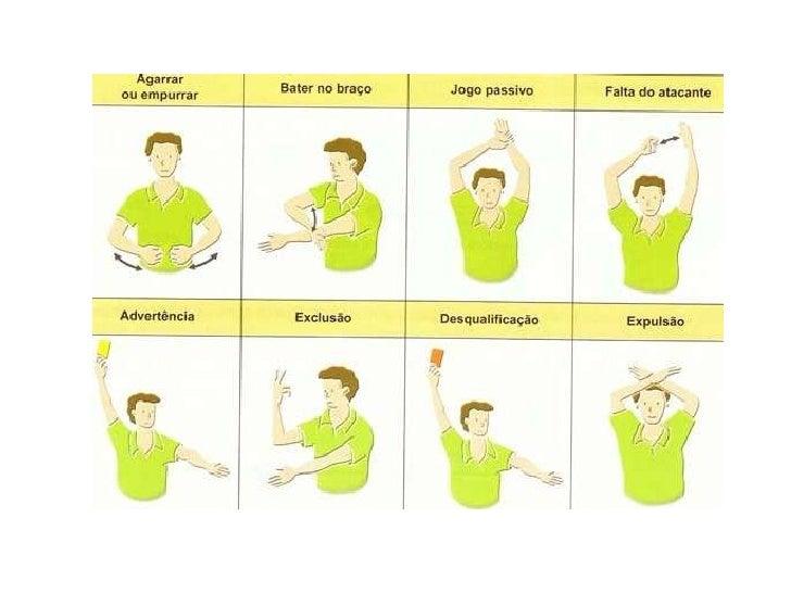 Regras do futsal wikipedia