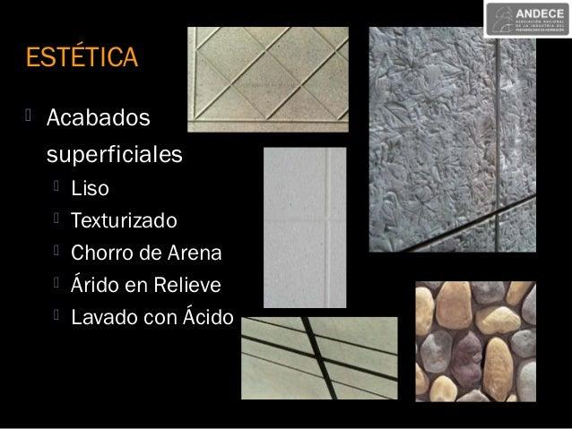 Soluciones arquitect nicas de fachada con hormig n - Fachada hormigon in situ ...