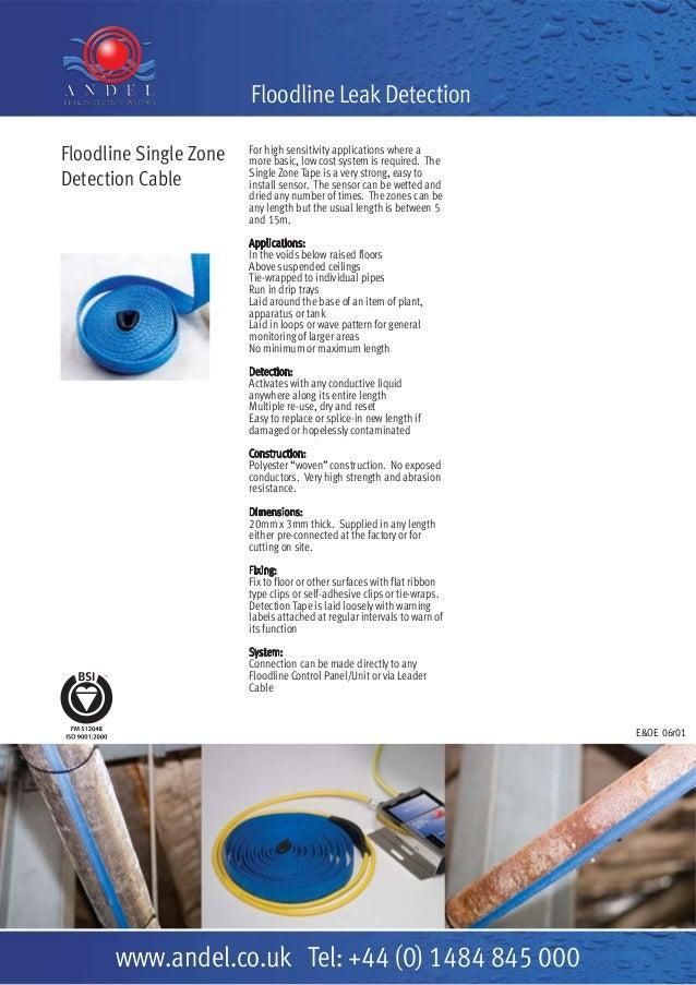 Plumbers Tape Whistle Plumbing Contractor Plumbing Pipe