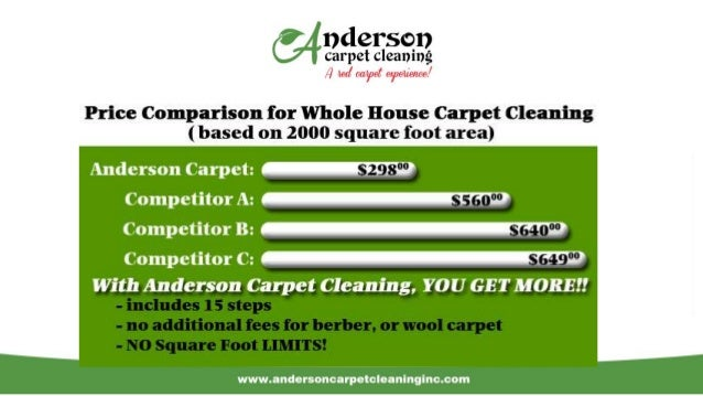 Best Carpet Cleaning Anderson Sc Make Money From Home Sd