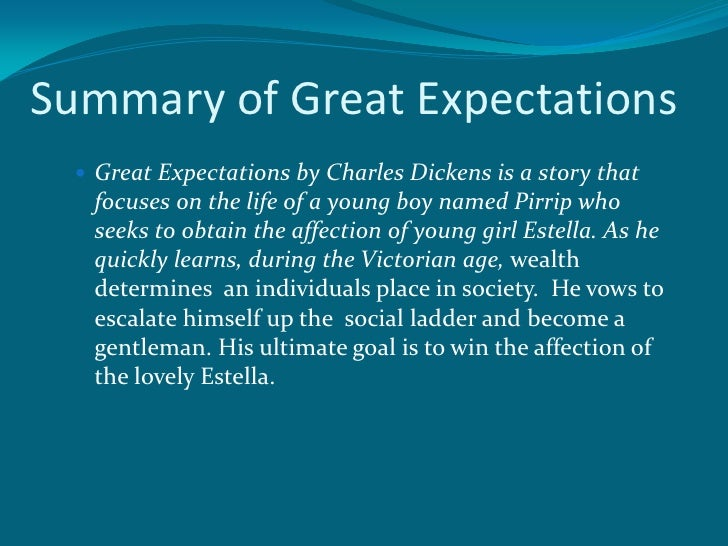 "great expectations notes on guilt essay Love & guilt in great expectations  the issues of 'love' and 'guilt' in ""great expectations"" because charles dickens' novel ""great expectations"" focuses on the growth and development of the most important character who functions as both pip the narrator and pip the protagonist, this novel is called a bildungsroman - love & guilt in great expectations introduction."