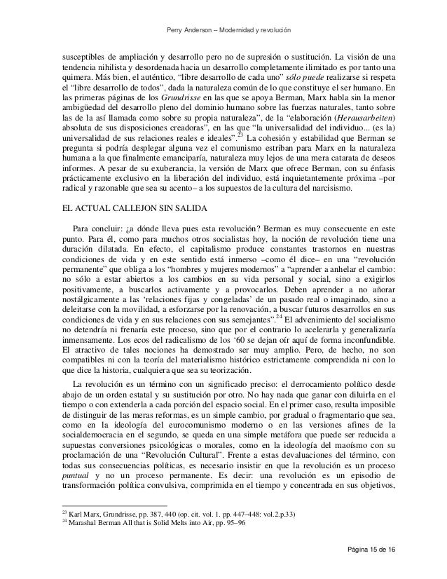 the politics of authenticity berman pdf