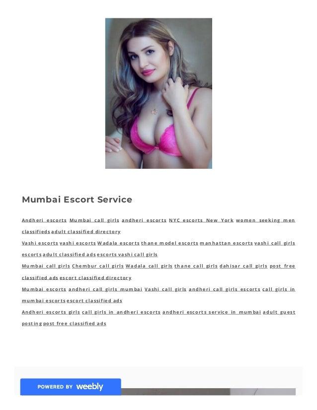 men seekign men adult free ads