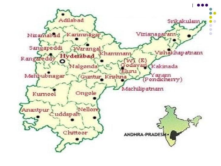 Andhra pradesh hydrabad for Andhra pradesh cuisine
