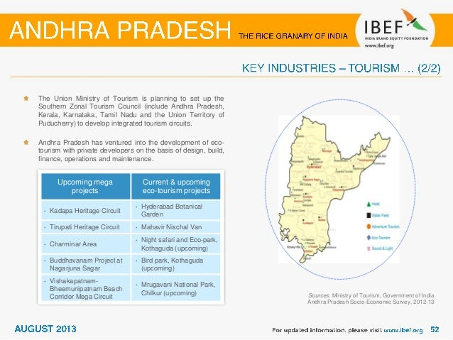 industrial relations in andhra pradesh The authors find that organized private sector and effective state business relations are helpful for strong industrial performance and state business relations have improved state business relations in andhra pradesh will be useful to the policy makers.