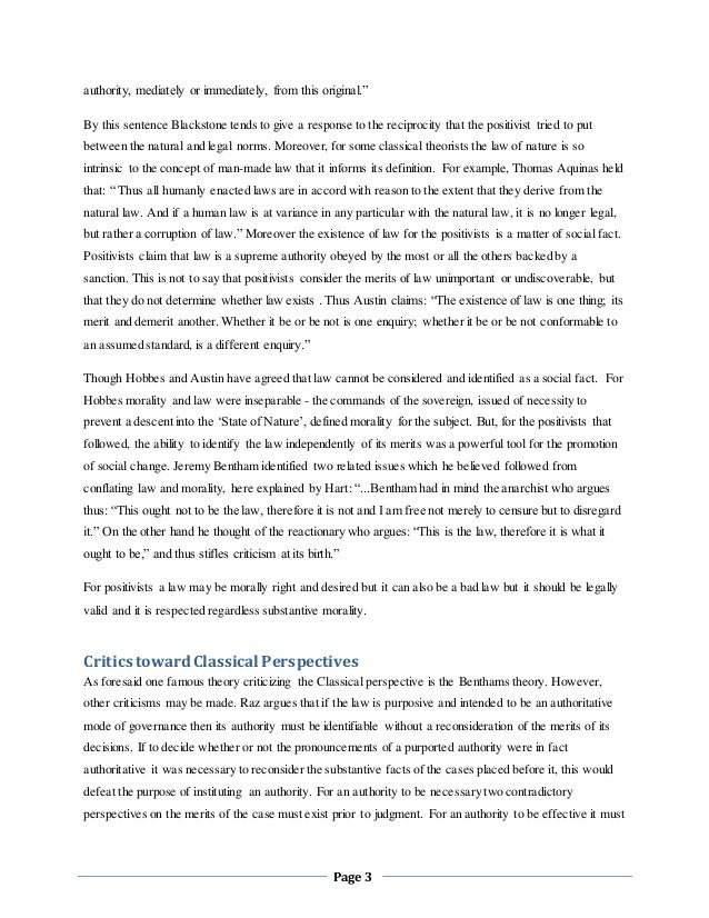 difference between moral and legal rights essay Free essay: running head: ethical analysis paper when patient care conflicts with moral, ethical, and legal boundaries the difference between.
