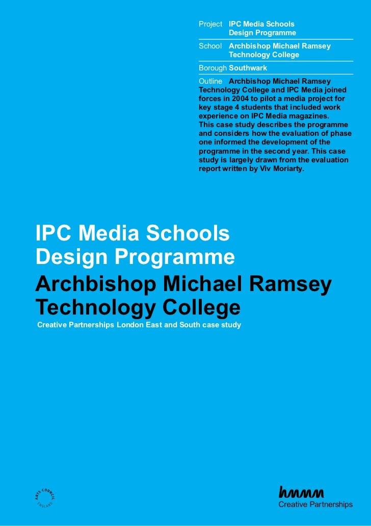 Project PC Media Schools                                                   I                                             ...